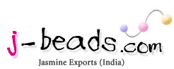 Wholesale Gemstone Beads Supplier